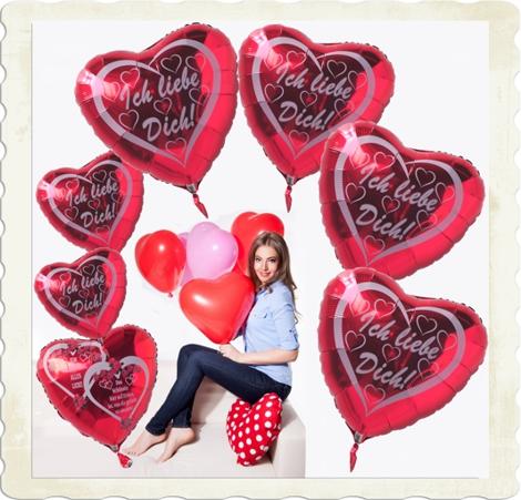 luftballons-herzen-valentinstag-ich-liebe-dich